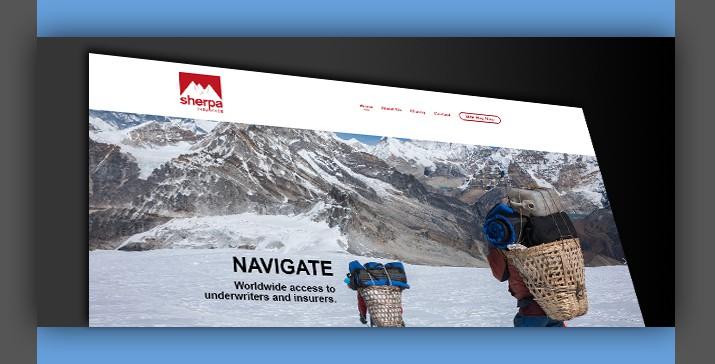 Sherpa Insurance